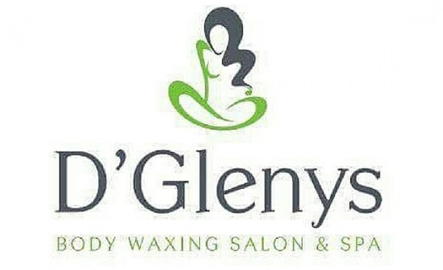 D'Glenys Body Waxing Salón & Spa