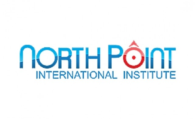 North Point International Institute