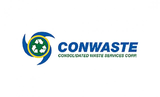 ConWaste