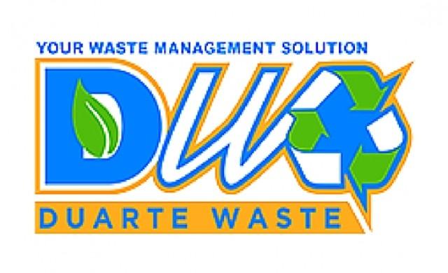Duarte Waste