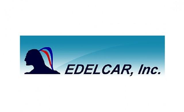 Edelcar, Inc.
