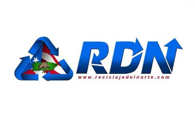 Reciclaje Del Norte