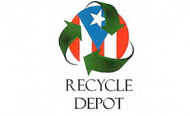 Recycle Depot