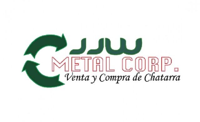 JJW Metal Corp.