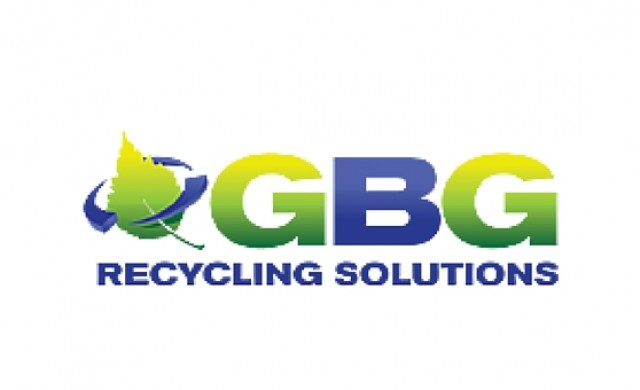 Garbage Becoming Green, Recycling & Janitorial Services