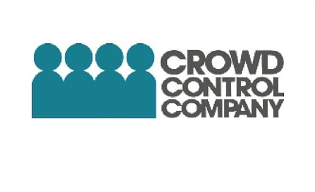 Crowd Control Company, Inc