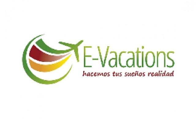 E-Vacations, Corp.