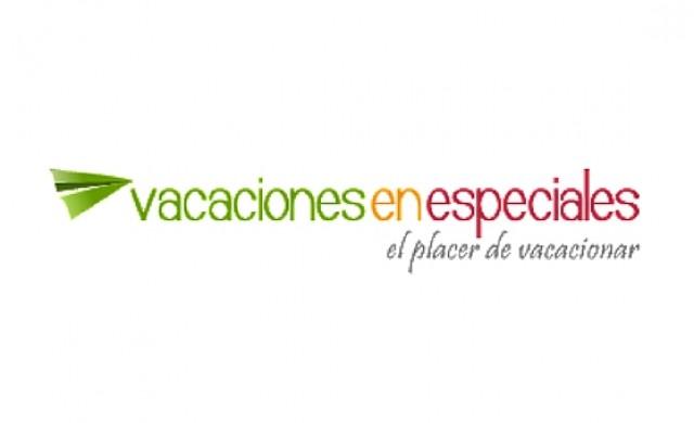 Vacaciones en Especiales