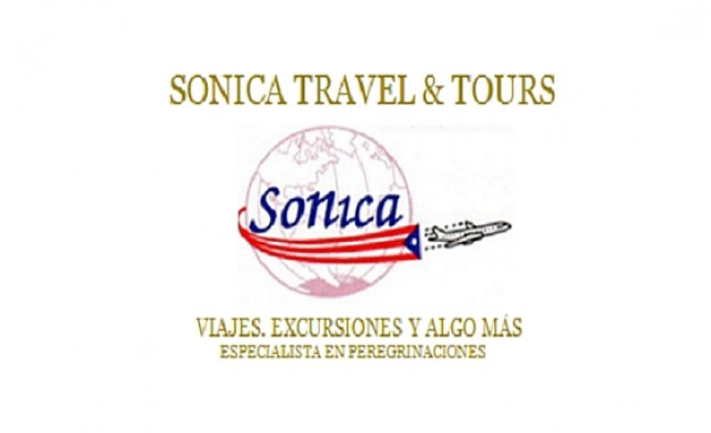Sonica Travel & Tours