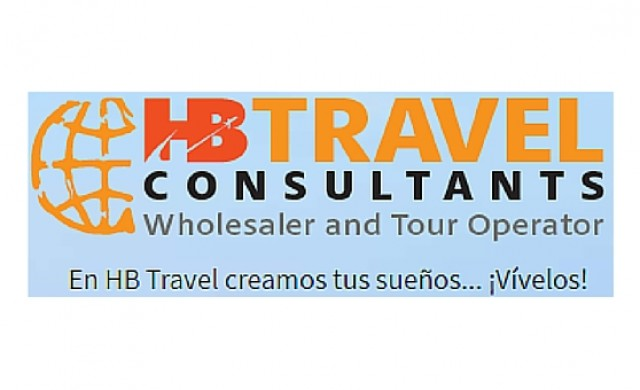 HB Travel Consultants, Inc.
