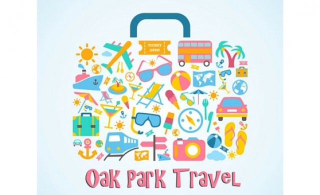 Oak Park Travel