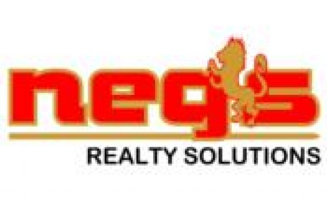 NEG'S REALTY SOLUTIONS