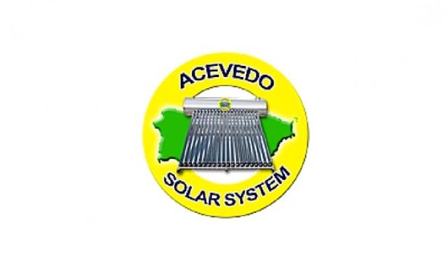 Acevedo Solar System