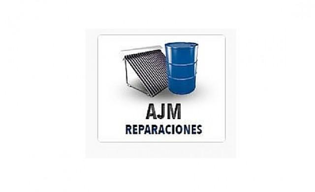 AJM reparaciones