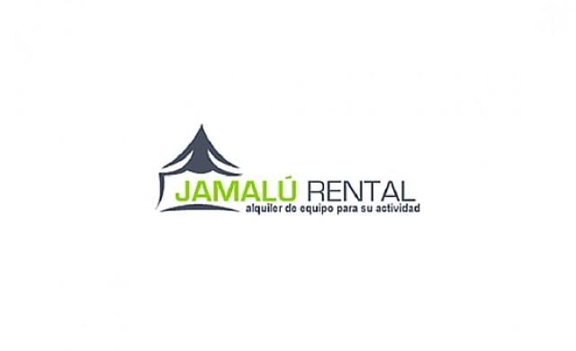 Jamalú Rental