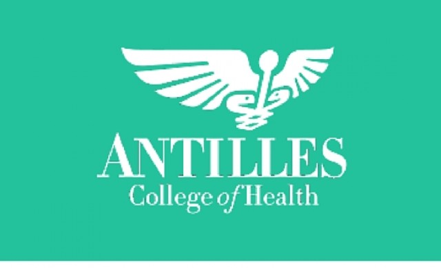 Antilles College of Health