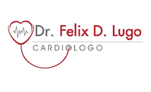 Dr. Félix D. Lugo Adams, MD, FACC
