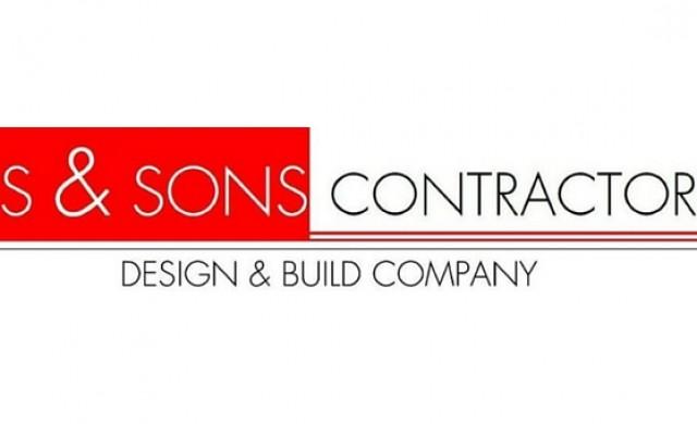 FS & Sons Contractors