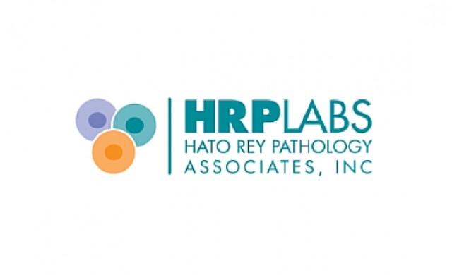 Laboratorio Clínico HRP Labs, Inc.