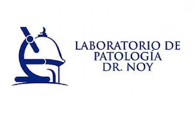 Laboratorio de Patología Dr. Noy