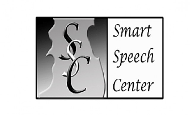 Smart Speech Center, Inc.
