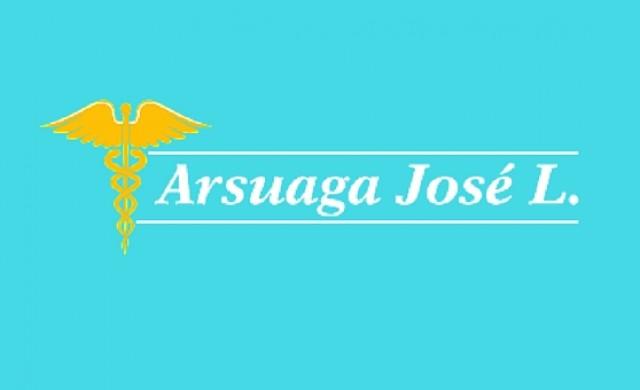 Dr. José L. Arsuaga