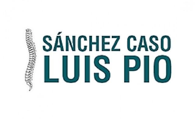 Dr. Luis Pio Sánchez Caso