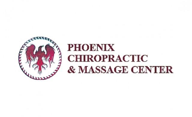 Phoenix Chiropractic & Massage Center