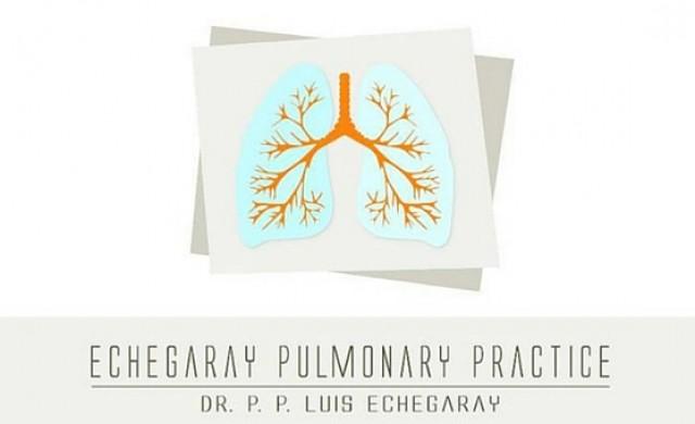 Echegaray Pulmonary Practice