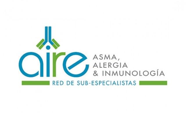 Clínica de Asma, Alergia e Inmunología
