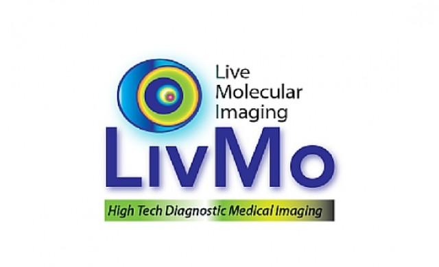Live Molecular Imaging