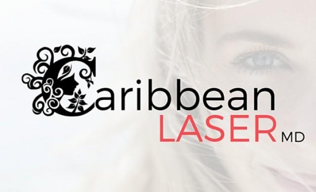 Caribbean Laser MD