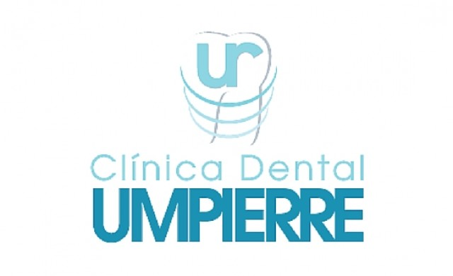 Clínica Dental Umpierre