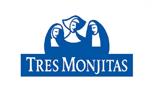 Tres Monjitas, Inc.