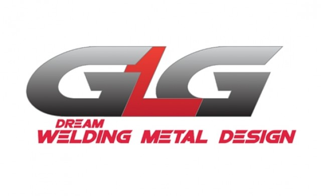 GLG Welding Metal Designs