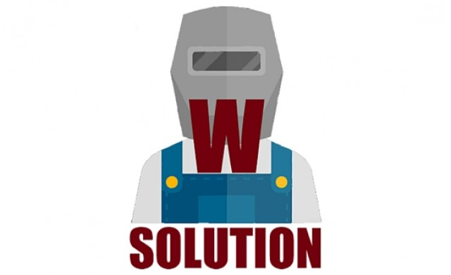 W Solution