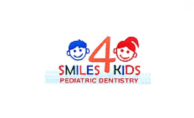 Smile 4 Kids Pediatric Dentistry