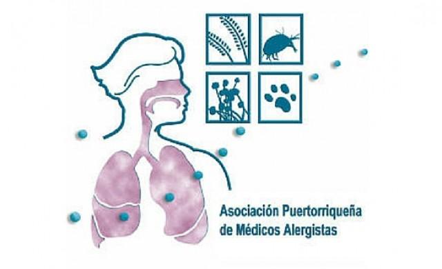 Asociación Puertorriqueña de Médicos Alergistas