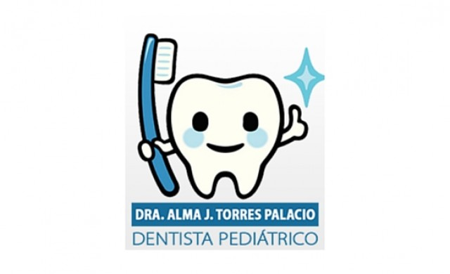 Dra. Alma J. Torres Palacio