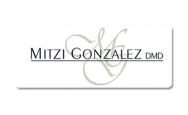 Mitzi González Sánchez, D.M.D.