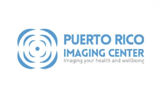 Puerto Rico Imaging Center