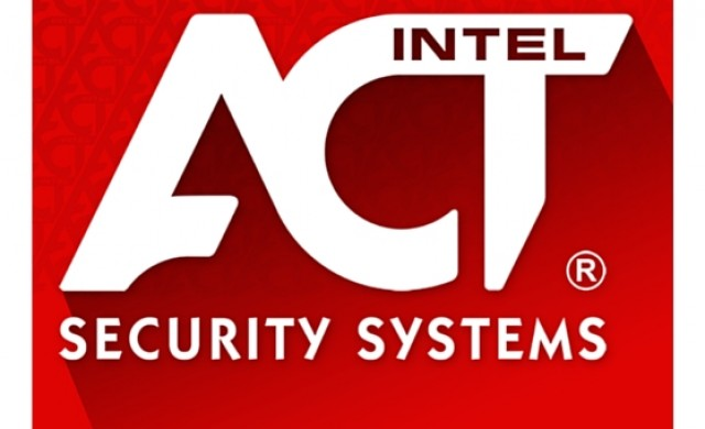 Intel ACT Security Systems