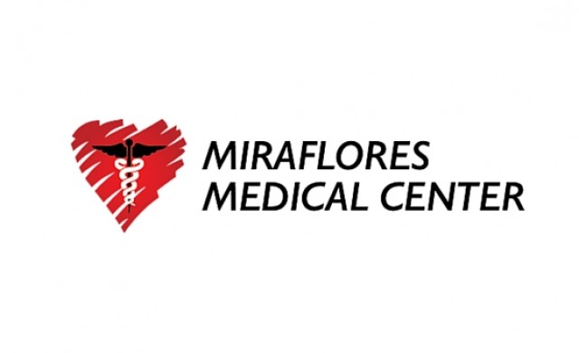Miraflores Medical Center
