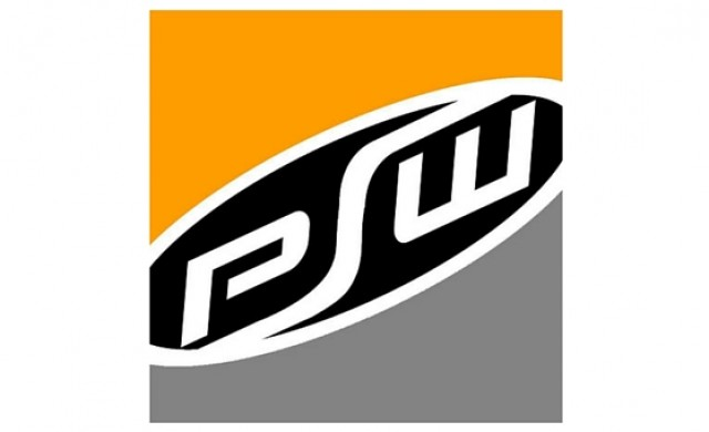 Power Sport Warehouse