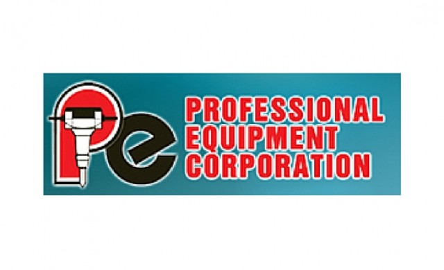 Professional Equipment Corp.