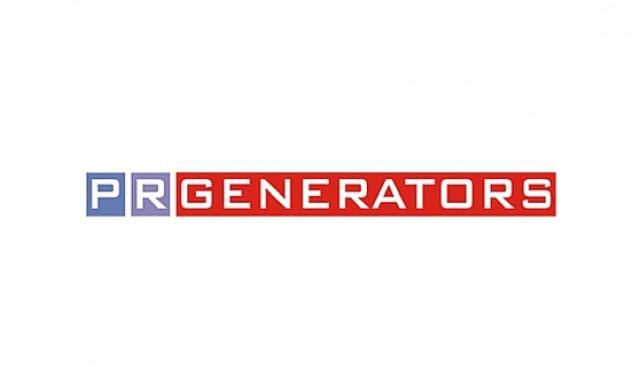 PR Generators