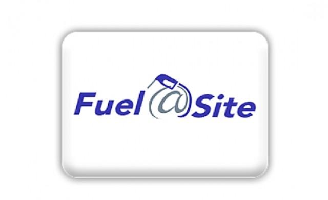 Fuel @ Site