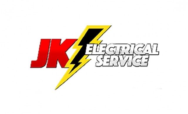 JK Electrical Service