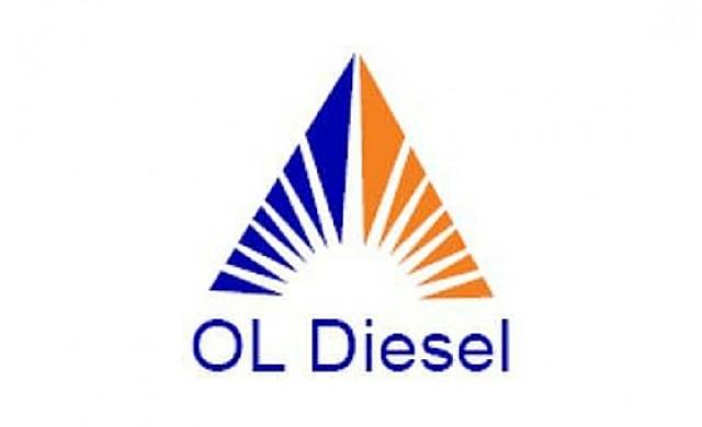 OL Diesel