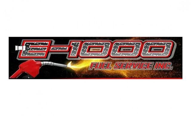 E-1000 Fuel Service, Inc.